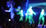 anarexia dancing aliens
