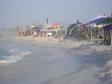 gay camp beach