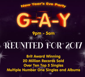 gay-london-new-years-eve