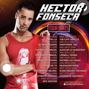 HectorFonseca
