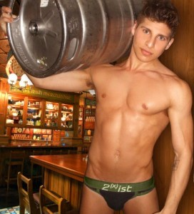 Stpattysday-KegParty-shirtlessboynyc-272