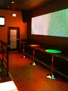 brick-nightclub-dallas-ledscreen