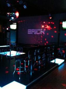brick-nightclub-dallas-new