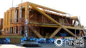fireislandpines-rebuilt
