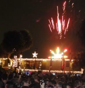 fireworks-phouse-nye2010
