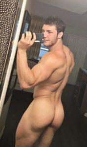 fuckboybutt