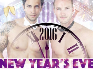 gay new years eve 2016 new orleans