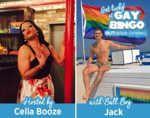 gaybingohotelmiami