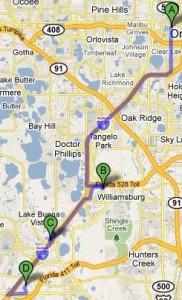 map-hotels-gaydays