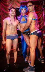 partymonstersatgayclub