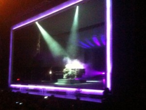piano-stage-gaga
