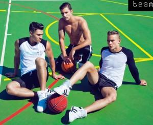 teamm8-sport+6